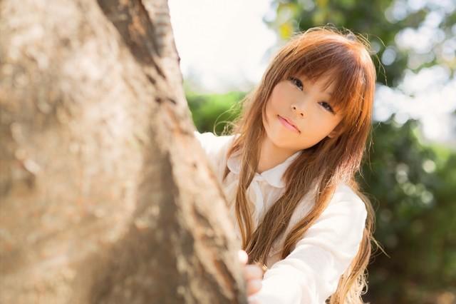 AMI88_kokagekara_TP_V.jpg