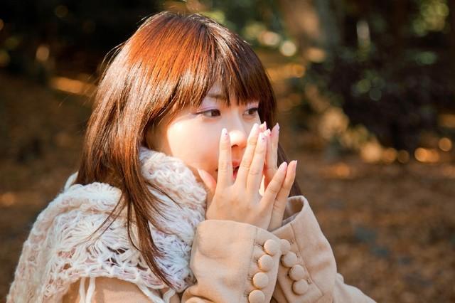 N825_mahura-girl_TP_V (2).jpg