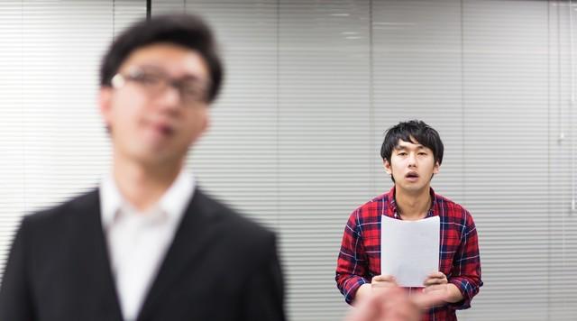 PAK86_yarinaoshiwomeiji20140125_TP_V.jpg