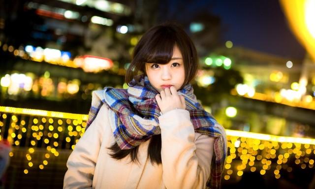 YUKA160113420I9A4104_TP_V.jpg